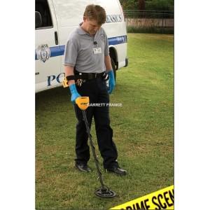 Détecteur CSI 250 Investigation scène de crime