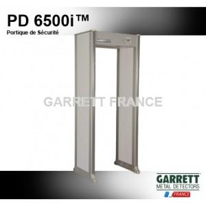 Portique de sécurité PD6500i
