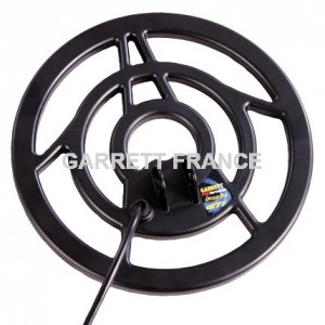 Disque Garrett Proformance Imaging 24cm