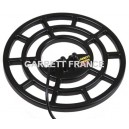 Disque Garrett Proformance Imaging 31cm
