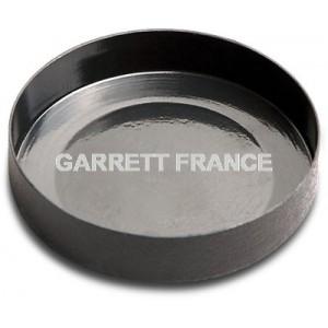 Protège disque 11,5cm