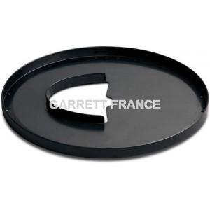 Protège disque 16X22cm