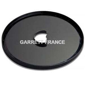 Protège disque 24cm