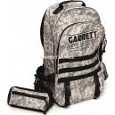 Garrett sac à dos camo