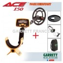 Pack ACE 150